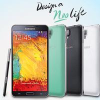 harga Samsung Galaxy Note 3 Neo - Garansi Resmi SEIN 1 Tahun Tokopedia.com
