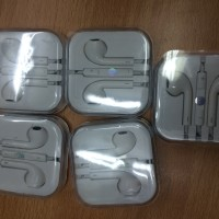 Handsfree iphone 5/6/7
