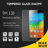 harga Tempered Glass Xiaomi Mi Redmi Note PRO 2 3 5 Mi4i Mi4C Mi5 Tokopedia.com