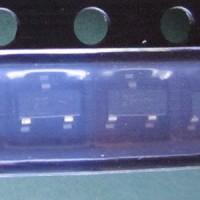 Tr 2N2907A / MMBT2907A (marking 2F) SMD SOT23