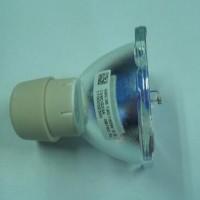 lampu projector NEC VE280G