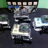 Sport Ultra HD 4k Camera 16MP ( action camera WIFI )
