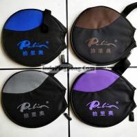 harga Palio Cover Head Original ~ Tas Bet Pingpong Tenis Meja Tokopedia.com
