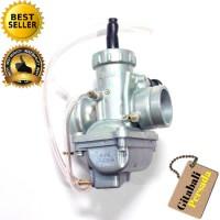 harga Carburator/Carburetor ASSY Yamaha RX KING MIKUNI karburator pengkabut Tokopedia.com