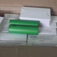 Sony VTC5 Vaporizer / e-cigarette 18650 LIthium Battery