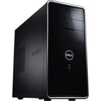 DELL INSPIRON 3847MT Intel Dual Core