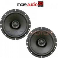 harga Speaker Morel Maximo Coaxial Tokopedia.com