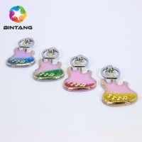 harga RING STAND RING STENT IRING WATERSAND MODEL GITAR Tokopedia.com