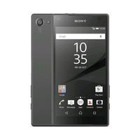 [NEW] Sony Xperia Z5 Compact [E5803] 100% ORI-NEW-SEGEL GRS 1thn