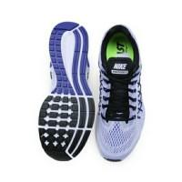 Sepatu Nike Zoom Pegasus men's original 100%