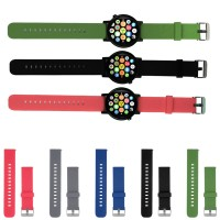 Sport Strap Band for Samsung Gear S2 Classic