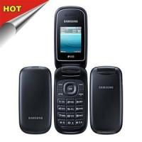 Samsung GT-E1272 (caramel)