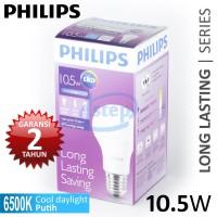 Jual Lampu LED Philips 10,5W Putih Murah