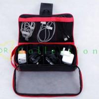 harga Tempat Charger Terbaru Untuk Handphone (Hp), Kabel Usb,Flashdisk murah Tokopedia.com