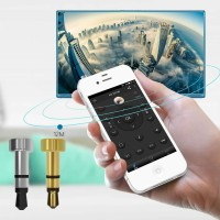 Remote Control Infrared ntuk Iphone Android