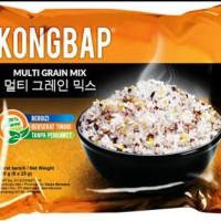 Jual Kongbap Multi Grain Mix Murah