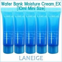 [Laniege] Water Bank Moisture Cream Ex
