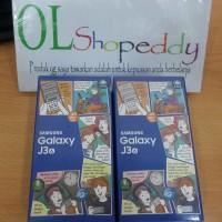 Hp Samsung Galaxy J3 2016 Garansi Resmi 4G/LTE