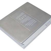 """Baterai Apple Macbook Pro 15"""" A1175 A1211 A1226 A1260 A1150 OEM"""