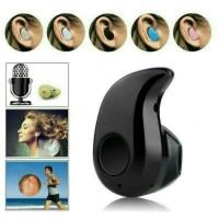 harga Headseat bluetooth mini S530 Tokopedia.com