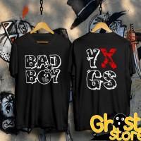kaos Young Lex / Yogs Bad Boy #06