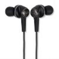 harga Earphone In-Ear Monitor Basic IE-900 HD Tokopedia.com