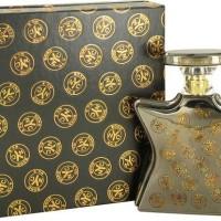 Parfum Original Bond No.9 New York Oud