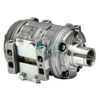 harga Compressor Compresor Kompresor Ac Daihatsu Feroza / Taft Denso (new/ba Tokopedia.com