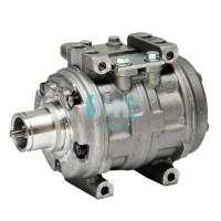 harga Compressor Compresor Kompresor Ac Daihatsu Charade / Classy Denso (new Tokopedia.com