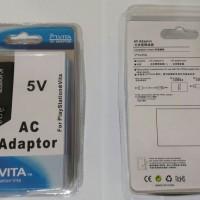 adaptor / Charger PS VITA