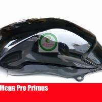 harga Tangki Megapro New / Primus Tokopedia.com