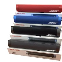 bose mini soundbar, bluetooth speaker