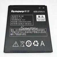 Baterai Battery Lenovo A859 K860 S880 S890 Bl198 Bl-198