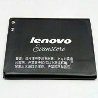 Baterai Battery Lenovo A390 A65 A500 A60 A368 A390t Bl171 Bl-171