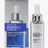 Loreal White Perfect Clinical Derm White Essence Anti- Spot Whitening