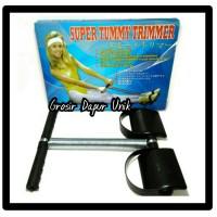 Alat Olahraga / Alat Fitnes / Tummy Trimmer / Alat Pelangsing Perut