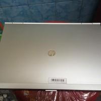 HP ELITEBOOK 8470P I7 3520M|8GB RAM|320GB HDD|1600X900|RADEON 7570M|3G