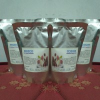Jual Frizco Ice Cream Powder 500gr Murah