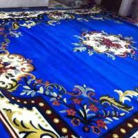 Karpet Dinasty Super Duper Jumbo, Karpet Permadani, Karpet Lantai