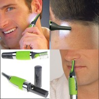 Micro Touch Max Hair Trimmer - Pencukur Rambut As Seen On TV