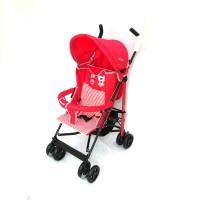 harga Babydoes Stroller Buggy Clap 204 Tokopedia.com