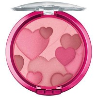 PHYSICIANS FORMULA Happy Booster Glow & Mood Boosting Blush