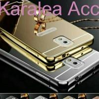 harga Case Miror Cover Samsung Galaxy Note3 Tokopedia.com