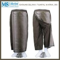 Sarung celana | Setelan kebaya | Setelan Baju koko 05