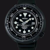 Jam Tangan Pria SBDX011 - Seiko SBDX011 Emperor Tuna 1000M D19W