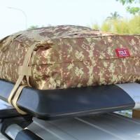 harga Roof Bag untuk mobil Tokopedia.com