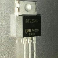 IRF9Z34N