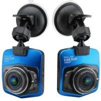 Camcorder kamera cctv Mobil Full hd1080 tempel spion