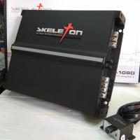 power monoblok Skeleton SKT-108D