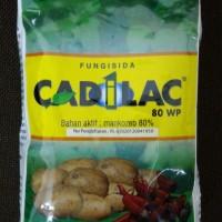 Fungisida Cadilac 80 WP 500 Gram Mankozeb (Sejenis Dithane M-45)